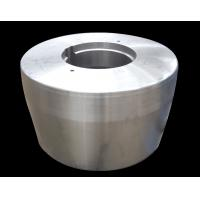 Wholesale SEAMLESS STEEL PIPES Tubes PIERCING MILL Rolling mill PIERCING Rolls Rollers from china suppliers