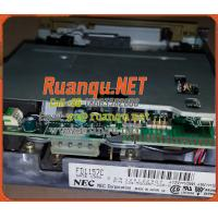 Wholesale NEC FD1157C Floppy Drive DATE 1992 , 5.25 inch Floppy Drive, Ruanqu.NET sales supply from china suppliers