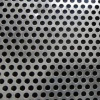 Wholesale Decorative Sheet Metal Panels, Perforated Decorative Panels, Stainless Steel Perforated Decorative Panels from china suppliers