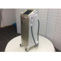 Quality 300,000 shots guarantee opt in motion 1-10Hz shr hair removal machine 2016 for sale