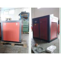Wholesale Energy Saving 250KW 355HP Screw Oil Free Air Compressor for Industrial Use from china suppliers
