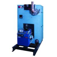 Wholesale 120KW Vertical Thermal Oil boiler from china suppliers