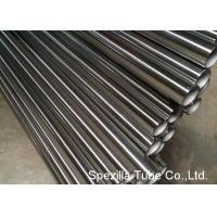 Wholesale ASTM A269 Seamless 304 Stainless Steel Round Tubing With Polished Surface from china suppliers