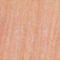 Buy cheap OEM Low Water Absorption Glazed Full Body Porcelain Tile 300x600mm Wall Tiles from wholesalers