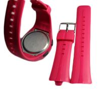Wholesale Wristband Calorie Counter Pedometer Heart Rate Monitor Watches 3 ATM Water Resistant from china suppliers