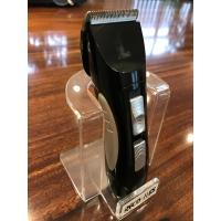 Quality Professional Shaver Razor Beard Electric Mens Hair Trimmer Salon Hair Clippers for sale