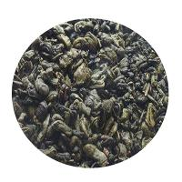 Wholesale Zhejiang Anti - Aging Gunpowder Green Tea With Organic Certificate from china suppliers