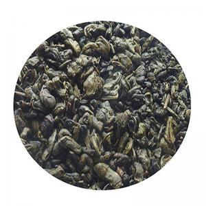 Wholesale Zhejiang Anti - Aging Gunpowder Green Tea With Organic Certificate from china suppliers