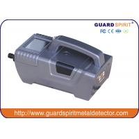 Wholesale Bionic Optical Electronic System scanner / Portable Explosives Detector For airport Security from china suppliers