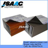Wholesale Stable Quality ACP and aluminum profiles PE protective film from china suppliers