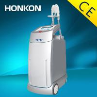 Wholesale Professional 2.64MHZ rf radio frequency skin tightening machine vasular lesions from china suppliers