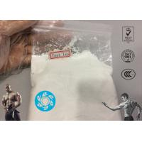 Quality Muscle Mass And Strength Growth Testosterone Isocaproate Steroids Powder for sale