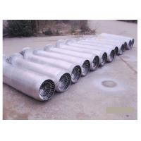 Wholesale No coke, no black smoke Blast Furnace Oil and Gas Burner apply in ceramics, cement from china suppliers