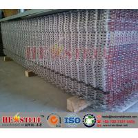 Quality Stainless Steel 304H Flexible Hex-mesh (China manufacturer & Supplier) for sale