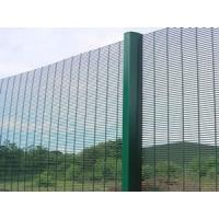 Wholesale Prison Fence from china suppliers