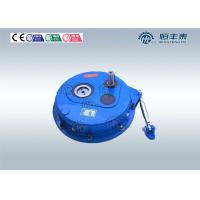 Wholesale Helical Hollow Shaft Mounted Speed Reducer / Worm Gear Reducers from china suppliers
