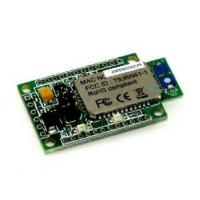 China Wireless Serial Bluetooth RF Transceiver Module rs232 on sale