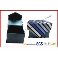 Wholesale Magnetic Grey Board Apparel Gift Boxes from china suppliers