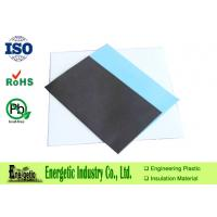 Wholesale High Temperature Resistant PTFE Skived Sheet , Color PTFE Sheet from china suppliers