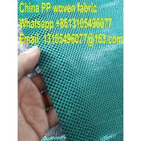 Wholesale Best plastic ground cover for agricultural mulch film /needle punched gardening cloth from china suppliers