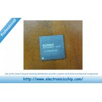 Wholesale EDB8164B3PF-1D-F Mobile DDR2 128Mx64 1.2V 1066MHz LP DDR2 DRAM from china suppliers