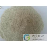 Wholesale China Mica manufacturer exporter/Mica for soap making/Mica flake for oil well drilling grade from china suppliers