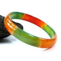 Wholesale Jade Bangle from china suppliers