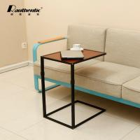 Wholesale Professional Coffee Sofa Side End Snack Tray Tables 4l Shelf 3l Shelf Simple Style from china suppliers