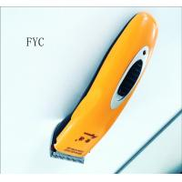 Wholesale Electric Mens Hair Trimmer from china suppliers