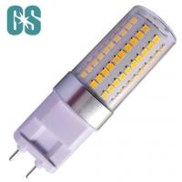 Wholesale CRI>80 G12 360 degree Indoor LED spotlight light 85-265V AC LED corn lamp from china suppliers