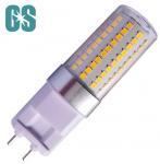 Wholesale CRI>80 G12 360 Degree Indoor LED Spotlights 85-265V AC LED Corn Lamp 2700K-7000K from china suppliers
