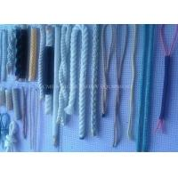 Wholesale Marine Cables Mooring Rope PP Rope PE Rope from china suppliers