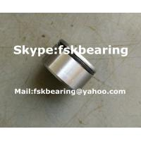 Wholesale High Performance Miniature Bearings B8-79 Auto Spare Parts Low Noise from china suppliers