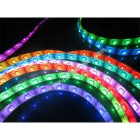 Wholesale dream color apa102 built-in ic led strip 30 32 48 60 72 144 led from china suppliers