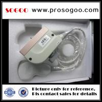 Buy cheap Mindray 75L50EAV Endorectal Transducer for horses ,DP6600 vet from wholesalers
