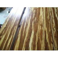 Wholesale Tiger SW Bamboo Flooring from china suppliers