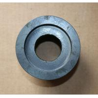 Wholesale Kubota combine Harvester Transmission Spare Parts PRO688-Q PULLEY TENSION 52500-1115-2 from china suppliers
