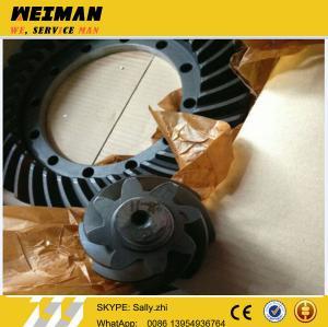Wholesale original ZL50C Gear set  43AO135XOT3 , liugong wheel loader parts  for liugong wheel loader from china suppliers