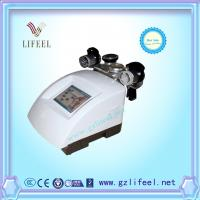Wholesale hottest V8 slimming machine weight loss beauty equipment for sale from china suppliers