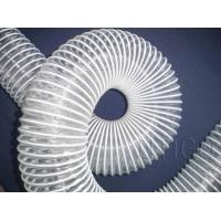 Wholesale PVC hose from china suppliers