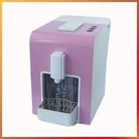 Wholesale Light Weight Small Office Coffee Machines OEM / ODM Available from china suppliers