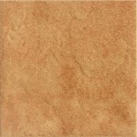 Wholesale Wear - Resistant Rustic Ceramic Tiles , Glossy Wall Tile For Bathroom from china suppliers
