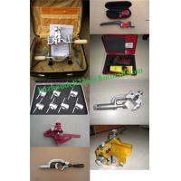 Wholesale new type cable wire stripper,Wire Stripper and Cutter,Quotation cable wire stripper from china suppliers