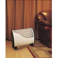 Wholesale Fat Convector Heater(Timer)2000W from china suppliers