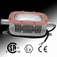 Wholesale AC 220V 33w American LED Industrial Lighting Fixture 78Ra 50Hz For Coal Mine Lighting from china suppliers