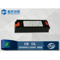 Wholesale High PF & Effcicency Constant Current LED Driver 50 Watt UL Listed from china suppliers