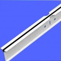 Wholesale SET OF CEILING SYSTEM,CEILING TILES,TGRIDS,T-GRIDS from china suppliers