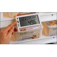 Wholesale Supermarket LCD Electronic Shelf Label from china suppliers