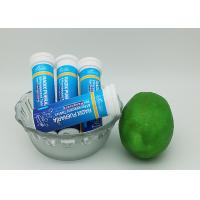 Wholesale Liver Protection Hangover Cure Tablets No Headache With Private Label from china suppliers