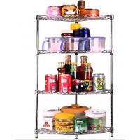 Wholesale shoe store furniture,полки под обувь,shoe boot organizer storage rack stand shelf from china suppliers